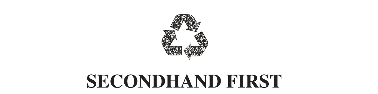 Secondhand First